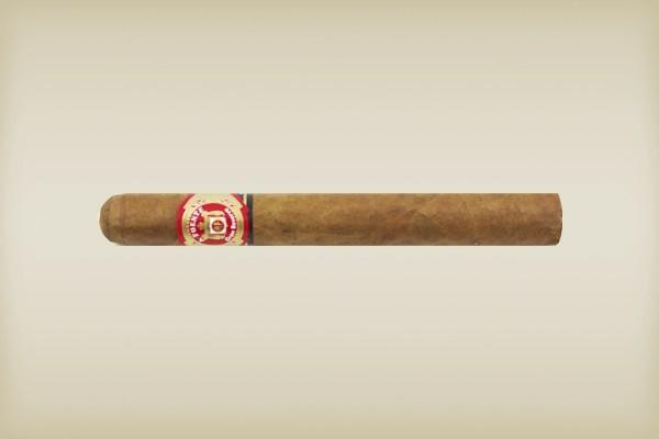 Little Havana Cigar Factory - Arturo Fuente Don Carlos #3 Corona