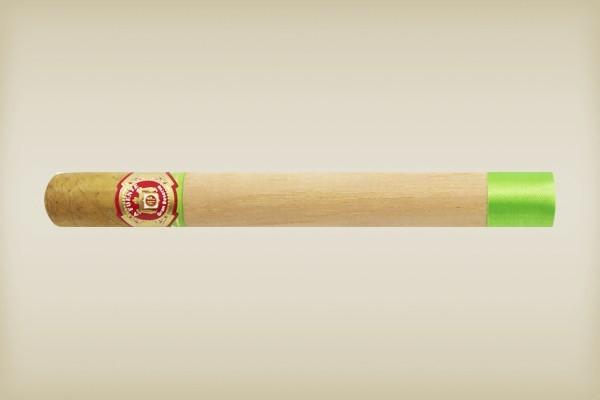 Little Havana Cigar Factory - Arturo Fuente Chateau Fuente Double Chateau Cigars