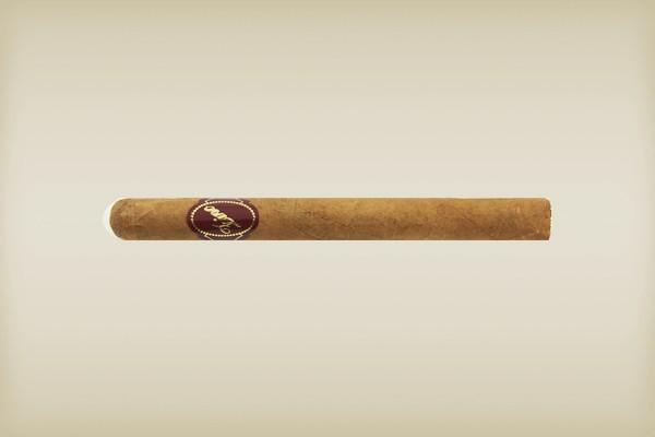 Little Havana Cigar Factory - Zino Classic No.3 Cigars