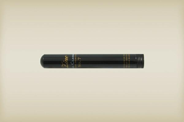 Little Havana Cigar Factory - Zino Classic No.7 Cigars