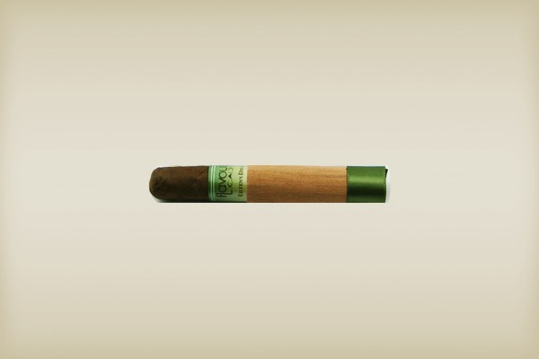 Little Havana Cigar Factory - CAO Petite Corona Eileen's Dream Cigars