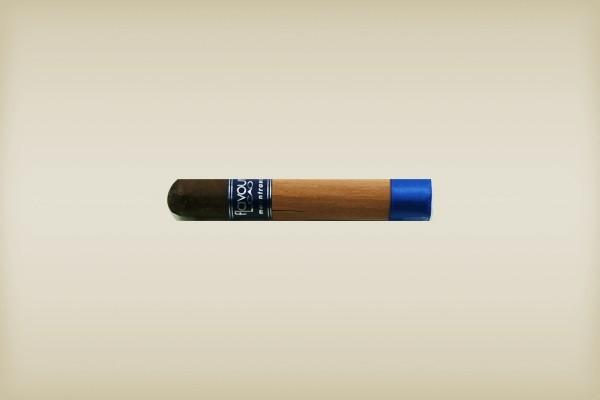 Little Havana Cigar Factory - CAO Petite Corona Moontrance Cigars