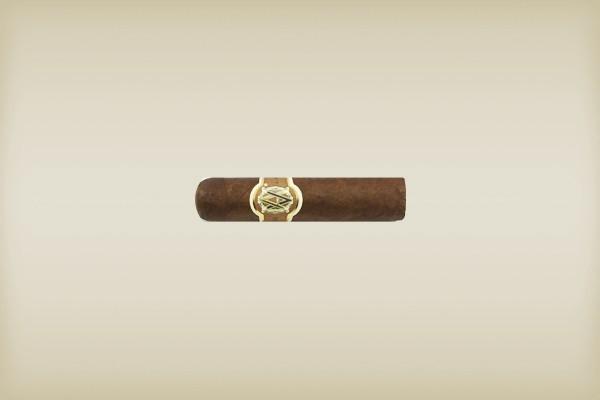 Little Havana Cigar Factory - AVO Heritage Short Robusto