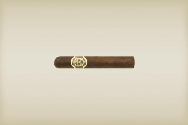 Little Havana Cigar Factory - AVO Heritage Robusto