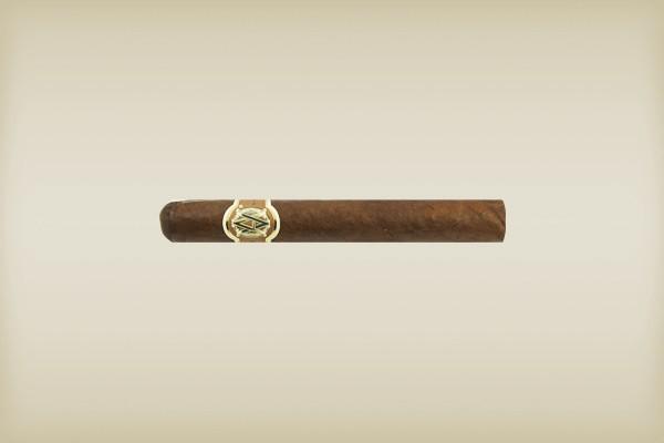 Little Havana Cigar Factory - AVO Heritage Toro