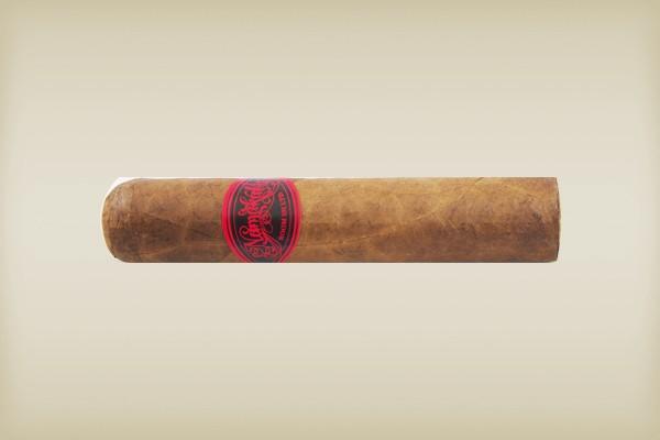 Little Havana Cigar Factory - Room 101 Namakubi Monstro Cigars