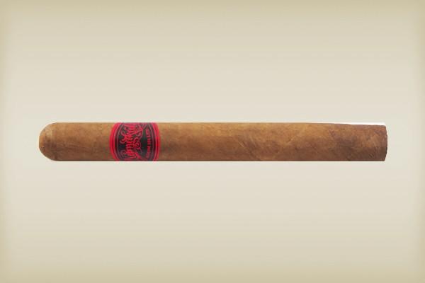 Little Havana Cigar Factory - Room 101 Namakubi Tubiron Cigars