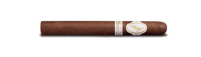 Little Havana Cigar Factory - Davidoff Classic Lonsdale Cigars