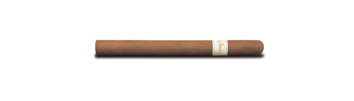 Little Havana Cigar Factory - Davidoff Classic Ambassadrice Cigars 5 Pack