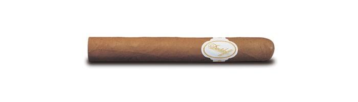 Little Havana Cigar Factory - Davidoff Signature Series 2000 Cigars