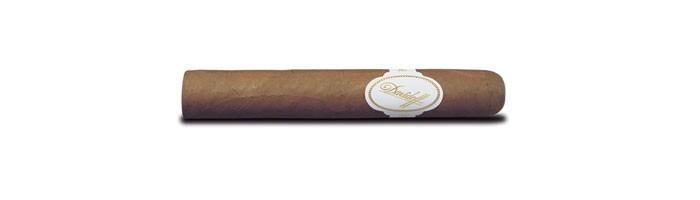Little Havana Cigar Factory - Davidoff Signature Series 6000 Cigars