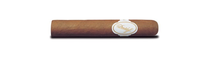 Little Havana Cigar Factory - Davidoff Aniversario Special R Cigars 4 Pack