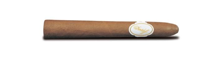 Little Havana Cigar Factory - Davidoff Aniversario Special T Cigars 4 Pack