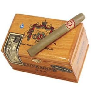 Little Havana Cigar Factory - Arturo Fuente Gran Reserva 8-5-8 El Claro Cigars
