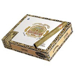 Little Havana Cigar Factory - Arturo Fuente Gran Reserva Churchill El Claro Cigars