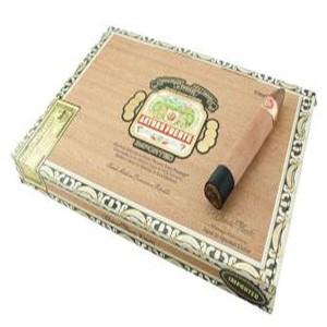 Little Havana Cigar Factory - Arturo Fuente Chateau Fuente Sun Grown King B Cigars
