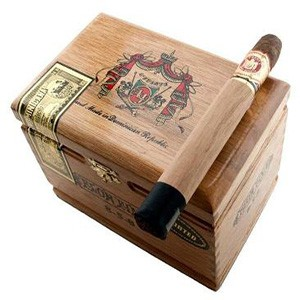 Little Havana Cigar Factory - Arturo Fuente Gran Reserva 8-5-8 Sun Grown Cigars