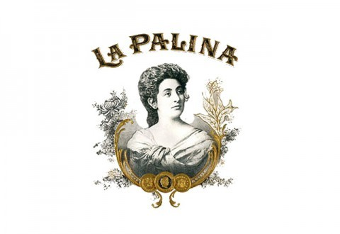 Little Havana Cigar Factory - La Palina Cigars