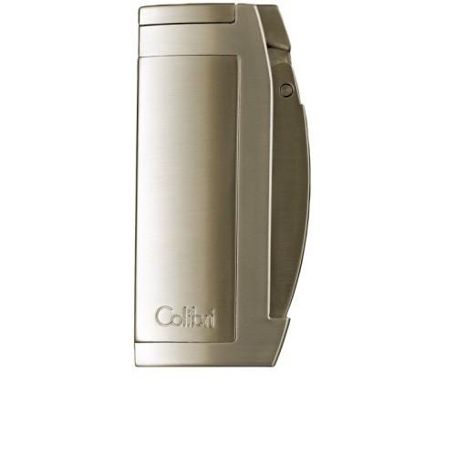 Little Havana Cigar Factory - Colibri Enterprise II Titanium Cigar Lighter
