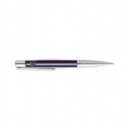 Little Havana Cigar Factory - S.T. Dupont Defi PSG Edition Ballpoint Pen