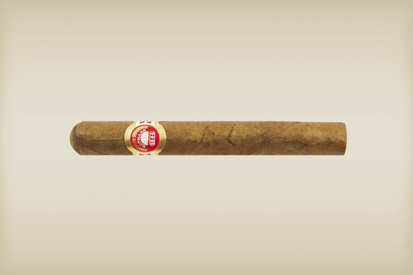 Little Havana Cigar Factory - H Upmann Churchill Cigars