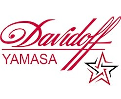 Little Havana Cigar Factory - Davidoff Yamasa Cigars