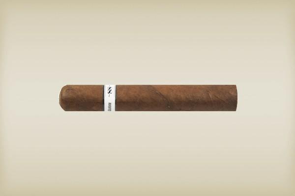 Little Havana Cigar Factory - Illusione 88 Robusto Cigars