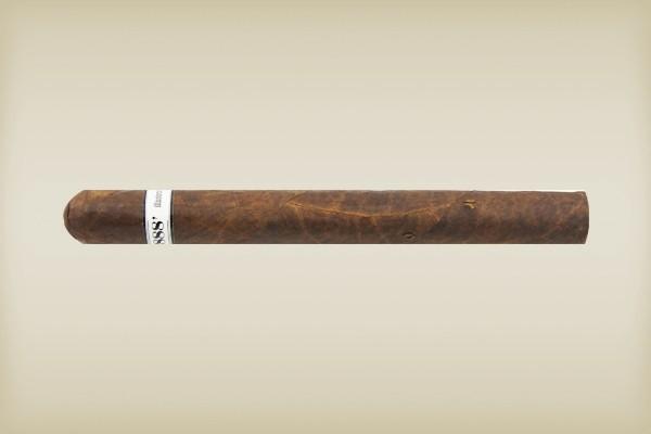 Little Havana Cigar Factory - Illusione 888 Churchill Cigars
