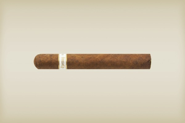 Little Havana Cigar Factory - Illusione Epernay Le Ferme Robusto Cigars