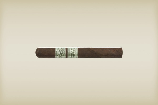 Little Havana Cigar Factory - Rocky Patel 15th Anniversary Corona Gorda Cigars