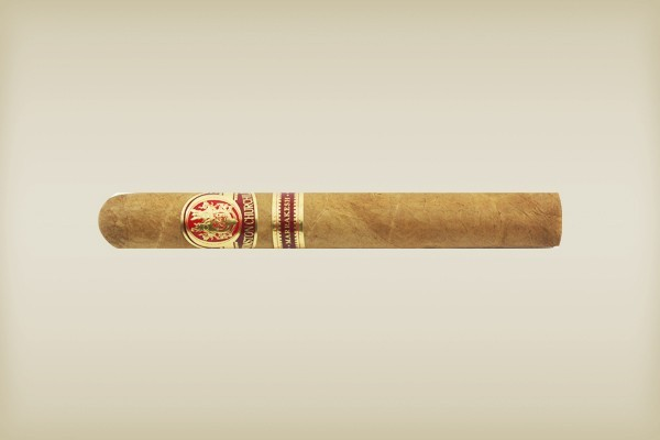 Little Havana Cigar Factory - Winston Churchill Marrakesh Cigars