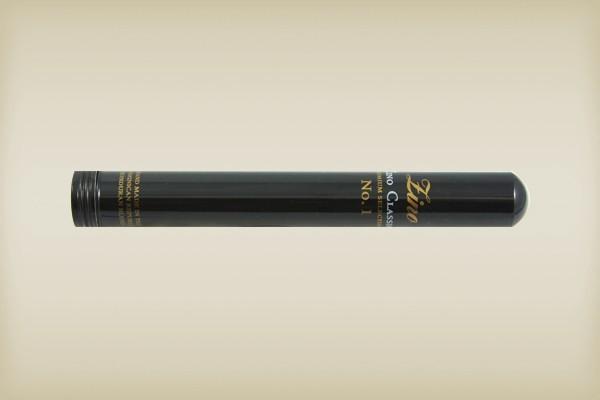 Little Havana Cigar Factory - Zino Classic No.1 Cigars