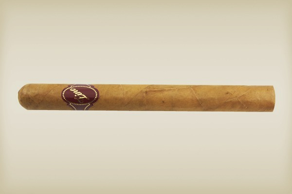 Little Havana Cigar Factory - Zino Classic Double Corona Cigars