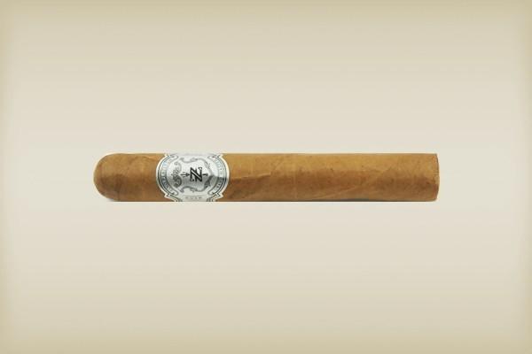 Little Havana Cigar Factory - Zino Platinum Series Gran Master Cigars