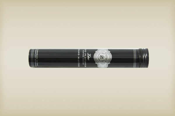 Little Havana Cigar Factory - Zino Platinum Series Grand Master Tubos Cigars