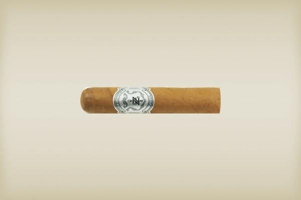 Little Havana Cigar Factory - Zino Scepter Series Pudge Cigars
