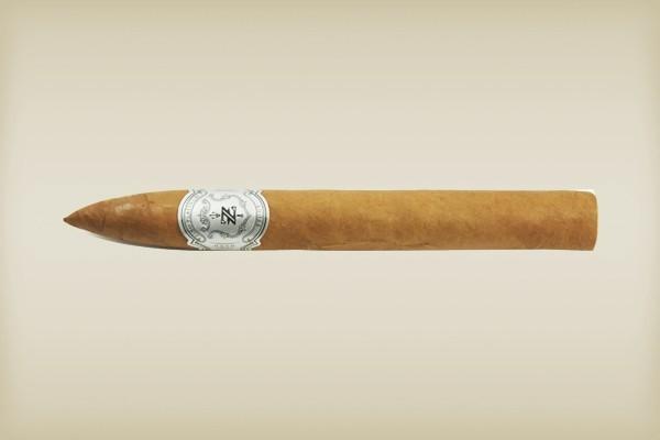 Little Havana Cigar Factory - Zino Scepter Series Stout Cigars