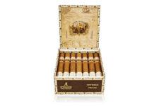 AJ-Fernandez-New-World-Connecticut-Cigars