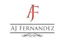 Little Havana Cigar Factory - AJ Fernandez Cigars