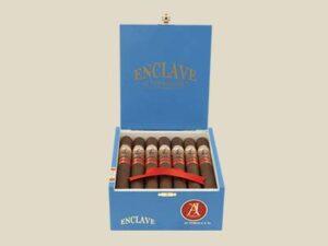 Little Havana Cigar Factory - AJ Fernandez Enclave Cigars