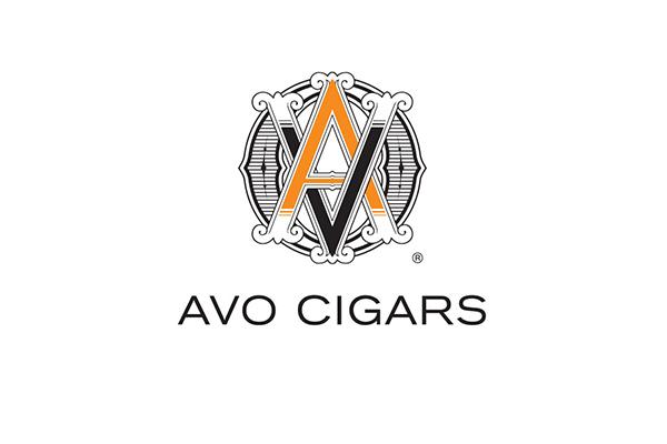Little Havana Cigar Factory - AVO Cigars
