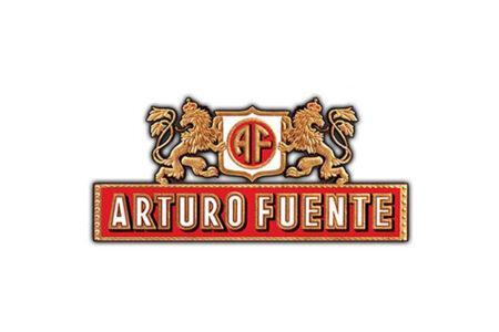 Little Havana Cigar Factory - Arturo Fuente Cigars