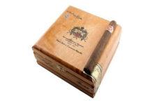 Little Havana Cigar Factory - Arturo Fuente Don Carlos Cigars