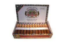 Little Havana Cigar Factory - Arturo Fuente Rosado Sun Grown Cigars