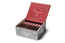 Little Havana Cigar Factory - Cao Flathead Cigars