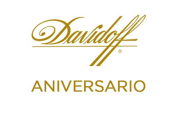Little Havana Cigar Factory - Davidoff Aniversario Series Cigars