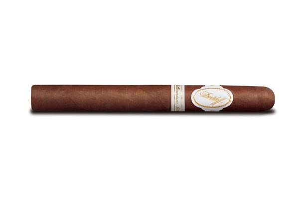 Little Havana Cigar Factory - Davidoff Millennium Blend Cigars