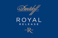 Little Havana Cigar Factory - Davidoff Royal Release