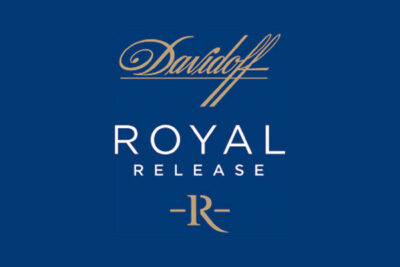 Little Havana Cigar Factory - Davidoff Royal Release