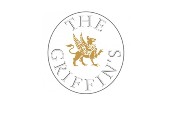 Little Havana Cigar Factory - Griffins Cigars